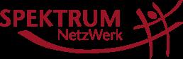 Mediendigitalisierung Berlin